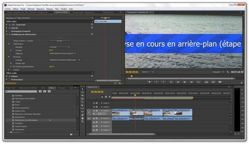 01f4000005358856-photo-premiere-pro-cs6-stabilisation-de-deformation.jpg