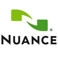 00C8000005013600-photo-nuance-logo-gb-sq.jpg