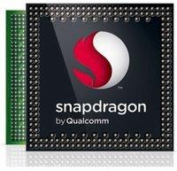 00c8000005529533-photo-snapdragon.jpg