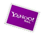 01963326-photo-yahoo-mail-logo.jpg