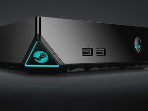 012C000008061660-photo-steam-machine-alienware.jpg