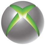 0096000005212970-photo-logo-xbox.jpg