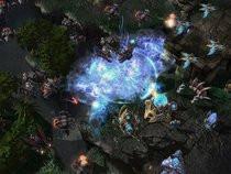 00D2000002274240-photo-starcraft-ii-wings-of-liberty.jpg