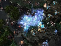 00d2000002274240-photo-starcraft-ii-wings-of-liberty.jpg