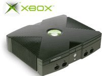 00c9000000047098-photo-microsoft-xbox-logo-visuel-console.jpg