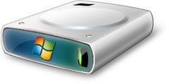 00F0000004797934-photo-ic-ne-disque-syst-me-windows.jpg