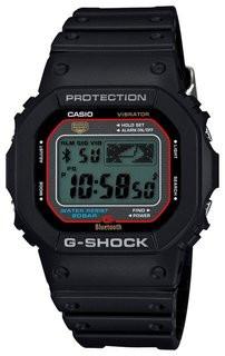 0000014005395303-photo-casio-g-shock-bluetooth-gb-5600aa.jpg
