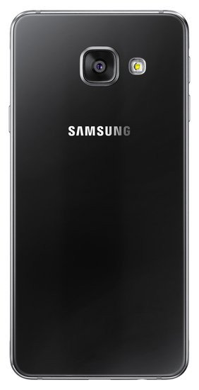 0000022608269228-photo-samsung-galaxy-a3-2016-sm-a310.jpg