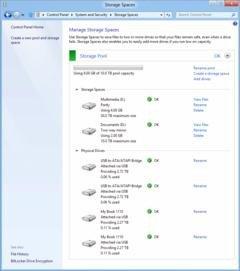00f0000004881426-photo-windows-8-storage-spaces.jpg
