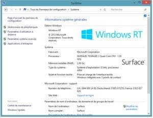 012c000005498987-photo-windows-rt-avec-surface-panneau-de-configuration.jpg