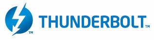 0140000004035840-photo-logo-thunderbolt.jpg