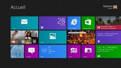 01f4000005589683-photo-windows-rt-accueil-modern-ui-2.jpg
