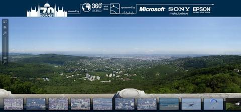 01E0000003409414-photo-70-billion-pixels-budapest.jpg