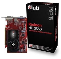 000000F002895630-photo-club-3d-radeon-hd-5550.jpg