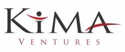 00FA000006886860-photo-kima-ventures-logo.jpg