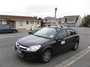 012C000002008672-photo-google-car.jpg