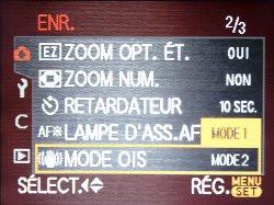 00357503-photo-panasonic-lumix-dmc-l1-interface.jpg