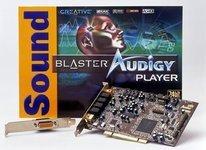 00ce000000028702-photo-carte-son-creative-sound-blaster-audigy-player.jpg