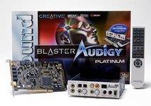 00d6000000028703-photo-carte-son-creative-sound-blaster-audigy-platinum.jpg