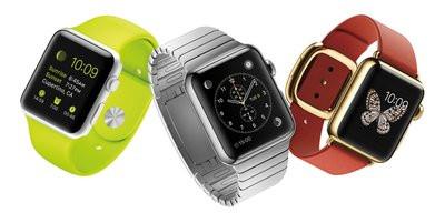 0190000007909199-photo-apple-watch-jp-morgan.jpg