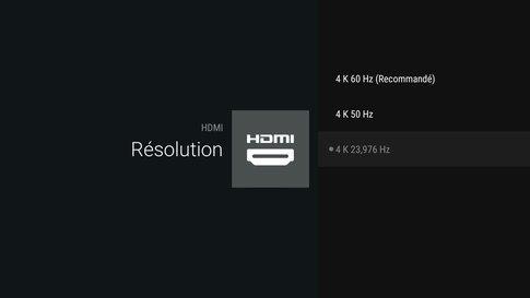 01e5000008193958-photo-nvidia-shield-android-tv-hdmi-settings.jpg