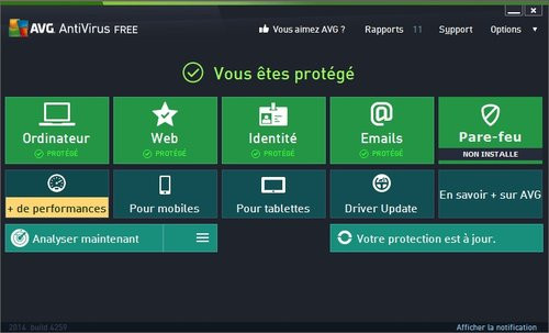 01F4000007183132-photo-avg-antivirus-free-2014-accueil-sans-pub.jpg