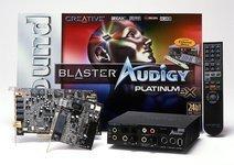 00d4000000028704-photo-carte-son-creative-sound-blaster-audigy-platinum-ex.jpg
