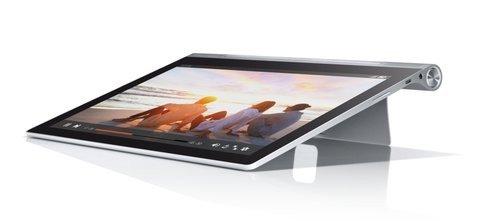 01f4000007677125-photo-yoga-tablet-2-pro.jpg