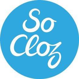 0104000006872028-photo-socloz-new-logo.jpg