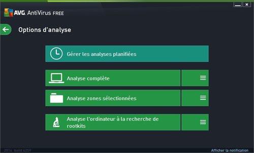 01F4000007183134-photo-avg-antivirus-free-2014-analyse.jpg