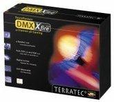 00a5000000027846-photo-carte-son-terratec-dmx-xfire-1024.jpg