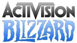 0104000006650920-photo-activision-blizzard.jpg
