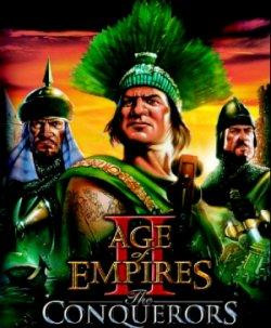 00FA000000045179-photo-age-of-empire-ii-the-conqueror.jpg
