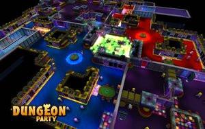 012C000002556480-photo-dungeon-party.jpg