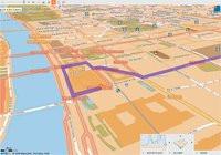 00C8000000446921-photo-cartographie-map24.jpg
