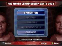 00D2000000727608-photo-pdc-world-championship-darts-2008.jpg