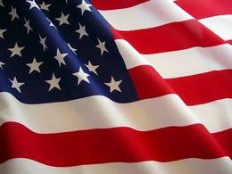 0104000002708472-photo-usa-drapeau.jpg