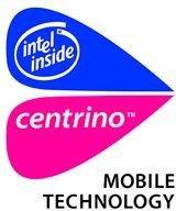 00a0000000056164-photo-logo-intel-centrino.jpg