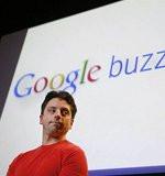 00C8000002932078-photo-google-buzz.jpg