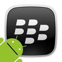 00c8000006847768-photo-blackberry-android-logo-gb-sq.jpg