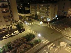 00fa000005276826-photo-casio-zr200-avec-mode-nuit.jpg