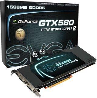 0140000003723744-photo-evga-geforce-gtx-580-ftw-hydro-copper-2.jpg