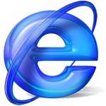0000009600138665-photo-logo-internet-explorer-7-0.jpg