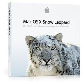 010E000002370806-photo-snow-leopard-mac-os-x-10-6-jaquette.jpg