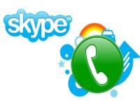 00C8000002386530-photo-skype-vignette.jpg