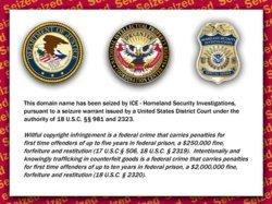 00fa000003792540-photo-doj-cyber-monday.jpg