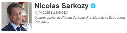 04953076-photo-compte-twitter-nicolas-sarkozy.jpg