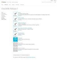 00c8000004966040-photo-proc-dure-de-validation-application-windows-store.jpg
