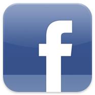 03469122-photo-ic-ne-de-l-application-facebook-pour-iphone.jpg