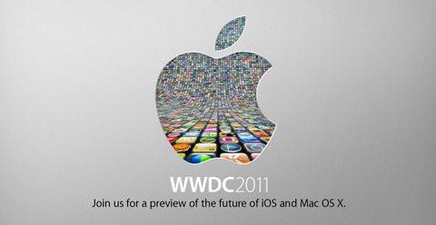 01E0000004121724-photo-apple-wwdc-2011.jpg